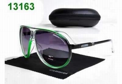 Lunette lunette lunette Carrera Carrera Amazone Radar Jaune zaqdnw7 0d3a026fa545